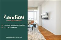 Landing Furnished Apartments - 4 -