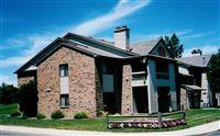 Welcome Home to Huntington Glen