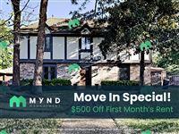 Mynd Property Management - 19 -