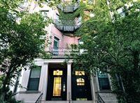 Boston Proper Real Estate - 5 -