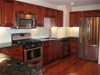 Boston Proper Real Estate - 14 -