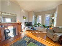 Preservation Properties - 6 -