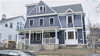 The Boston Realty Group - 7 -
