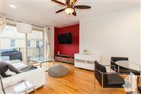 Chicago Luxury Leasing - 16 -