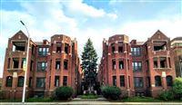 Hadley Hall Inc. - 11 -