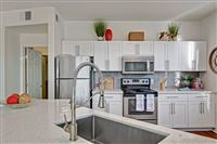 Apartment Selector - Phoenix - 10 -