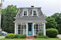 Munroe Real Estate Group - 1 -