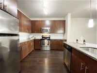 City Wide Realty - 4 -
