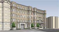 Boston Proper Real Estate - 20 -