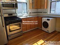 Rent Source LLC - 4 -