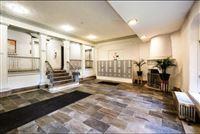 Edison West Apartments - 18 -