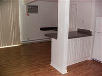 remodeled interior 2