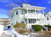 Shilalis Real Estate - 11 -