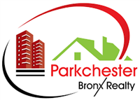 Parkchester Bronx Realty - 3 -