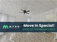 Mynd Property Management - 3 -