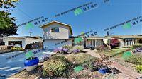 Mynd Property Management - 9 -