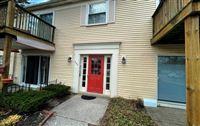 North Bloomfield Properties - 2 -