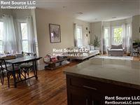 Rent Source LLC - 1 -
