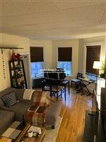 Boston Proper Real Estate - 6 -