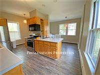 Preservation Properties - 7 -