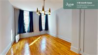 June Homes - 9 -