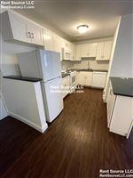 Rent Source LLC - 10 -
