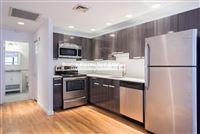 Boston Proper Real Estate - 18 -