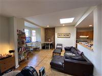 Boston Proper Real Estate - 16 -