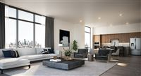 G&M Properties - 1 -