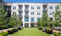 G&M Properties - 18 -