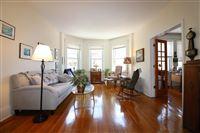 Kingston Real Estate & Management - 13 -