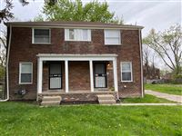 Greenfield Park Apartments - 4 -