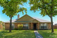 Tricon American Homes - 15 -