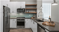 Apartment Selector - Phoenix - 2 -