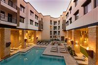 Apartment Selector - Phoenix - 16 -