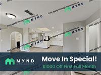 Mynd Property Management - 6 -