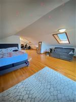 Shilalis Real Estate - 17 -