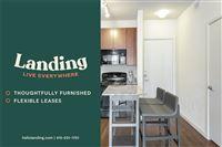 Landing Furnished Apartments - 12 -