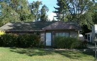 North Bloomfield Properties - 4 -