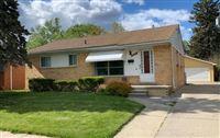 North Bloomfield Properties - 13 -