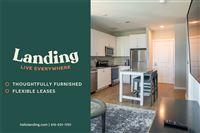Landing Furnished Apartments - 8 -