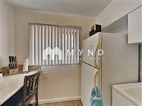 Mynd Property Management - 17 -