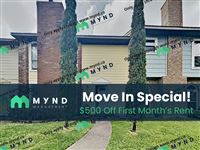 Mynd Property Management - 1 -