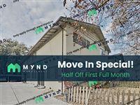 Mynd Property Management - 8 -
