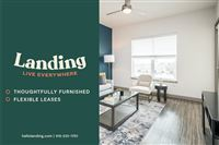 Landing Furnished Apartments - 16 -