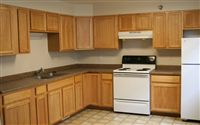 Southwest Housing Solutions - 15 - Spacious Kitchen
