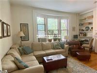 Boston Proper Real Estate - 11 -
