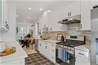 5 Corners Property Management - 9 -