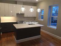 Boston Proper Real Estate - 9 -