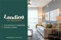 Landing Furnished Apartments - 5 -